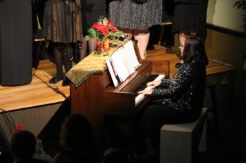 theater-awards-tamaqua-area-community-theatre-arts-center-tamaqua-12-17-2016-51