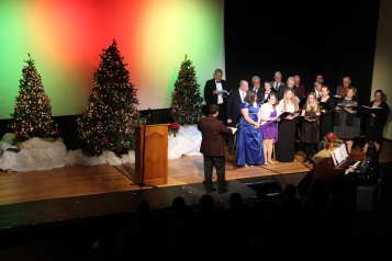 theater-awards-tamaqua-area-community-theatre-arts-center-tamaqua-12-17-2016-52