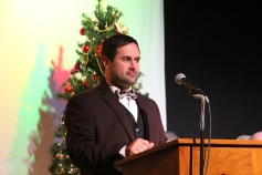 theater-awards-tamaqua-area-community-theatre-arts-center-tamaqua-12-17-2016-6