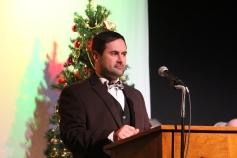 theater-awards-tamaqua-area-community-theatre-arts-center-tamaqua-12-17-2016-6
