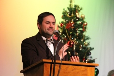 theater-awards-tamaqua-area-community-theatre-arts-center-tamaqua-12-17-2016-61