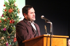 theater-awards-tamaqua-area-community-theatre-arts-center-tamaqua-12-17-2016-63