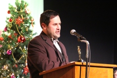 theater-awards-tamaqua-area-community-theatre-arts-center-tamaqua-12-17-2016-64
