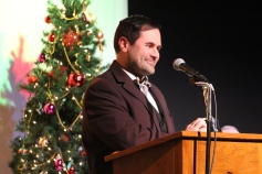 theater-awards-tamaqua-area-community-theatre-arts-center-tamaqua-12-17-2016-68