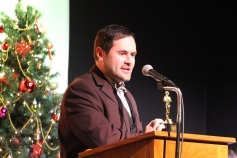 theater-awards-tamaqua-area-community-theatre-arts-center-tamaqua-12-17-2016-69