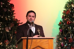 theater-awards-tamaqua-area-community-theatre-arts-center-tamaqua-12-17-2016-72