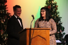 theater-awards-tamaqua-area-community-theatre-arts-center-tamaqua-12-17-2016-76