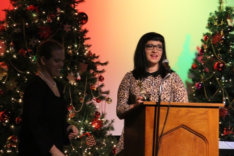theater-awards-tamaqua-area-community-theatre-arts-center-tamaqua-12-17-2016-79