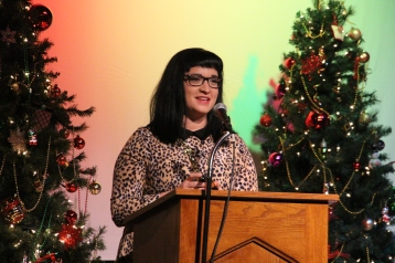 theater-awards-tamaqua-area-community-theatre-arts-center-tamaqua-12-17-2016-80