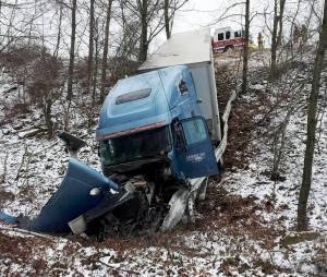 tractor-trailer-accident-i81-1-9-2017-submitted-1-copy