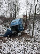 tractor-trailer-accident-i81-1-9-2017-submitted-1