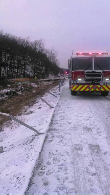 tractor-trailer-accident-i81-1-9-2017-submitted-6