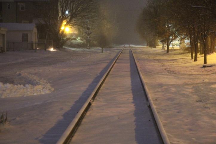 train-tracks-next-to-railroad-street-tamaqua-area-1-14-2017-30
