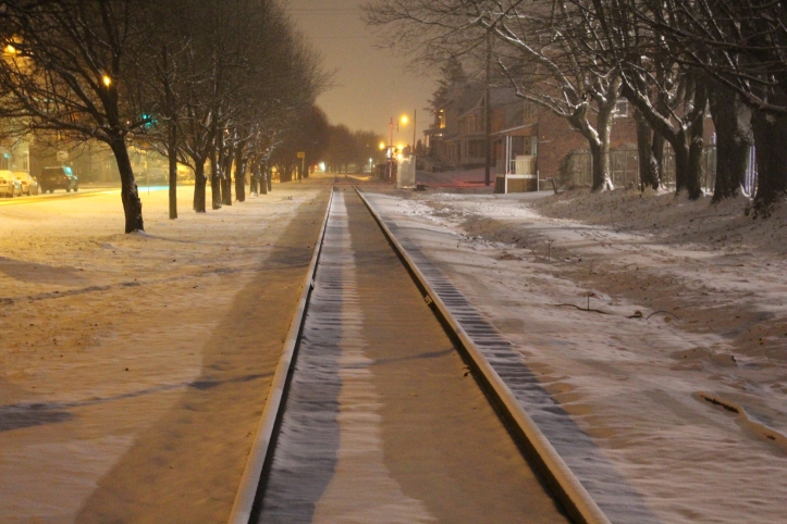 train-tracks-next-to-railroad-street-tamaqua-area-1-14-2017-8