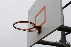 volunteers-needed-to-cleanup-dutch-hill-basketball-park-tamaqua-1-20-2017-7