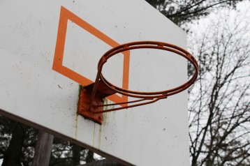 volunteers-needed-to-cleanup-dutch-hill-basketball-park-tamaqua-1-20-2017-8