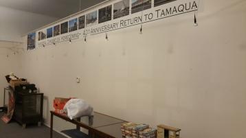 volunteers-needed-to-help-paint-gallery-annex-tamaqua-historical-society-museum-tamaqua-2017-1