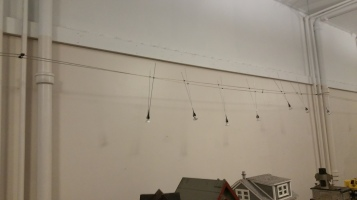 volunteers-needed-to-help-paint-gallery-annex-tamaqua-historical-society-museum-tamaqua-2017-2