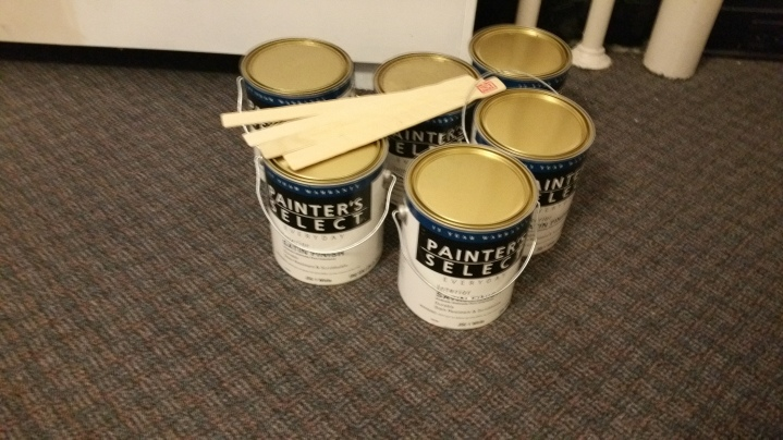 volunteers-needed-to-help-paint-gallery-annex-tamaqua-historical-society-museum-tamaqua-2017-5