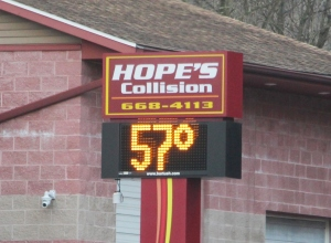 warmer-temperatures-tamaqua-1-12-2017-1-copy