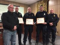 weatherly-police-officers-honored-life-savers-awards-weatherly-1-16-2017-1
