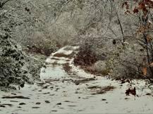 winter-ice-photos-via-john-bumberger-locust-lake-barnesville-1-24-2017-3
