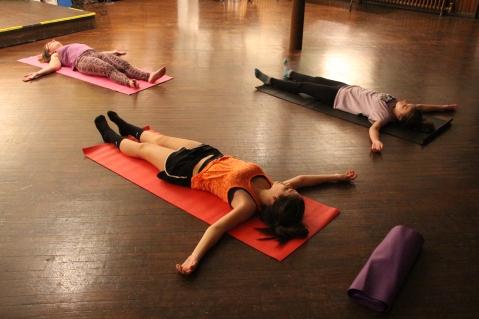 youth-yoga-tamaqua-community-arts-center-tamaqua-1-13-2017-2