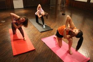 youth-yoga-tamaqua-community-arts-center-tamaqua-1-13-2017-4
