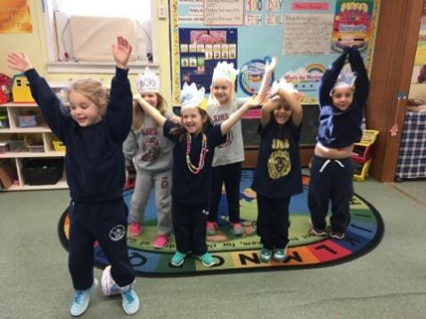 100-days-of-school-st-jerome-regional-school-tamaqua-2-6-2017-1