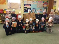 100-days-of-school-st-jerome-regional-school-tamaqua-2-6-2017-2
