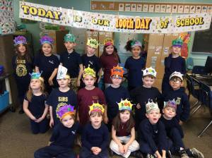 100-days-of-school-st-jerome-regional-school-tamaqua-2-6-2017-3