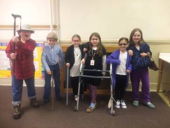 100-days-of-school-st-jerome-regional-school-tamaqua-2-6-2017-4