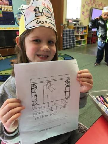 100-days-of-school-st-jerome-regional-school-tamaqua-2-6-2017-6