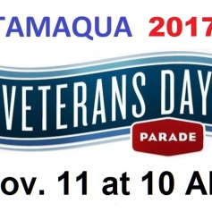11-11-2017-tamaqua-veterans-day-parade-via-american-legion-tamaqua