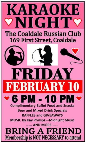 2-10-2017-karaoke-night-at-coaldale-russian-club-coaldale