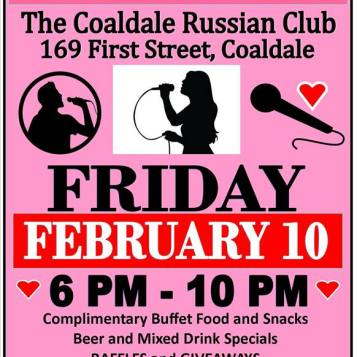 2-10-2017-karaoke-night-at-coaldale-russian-club-coaldale
