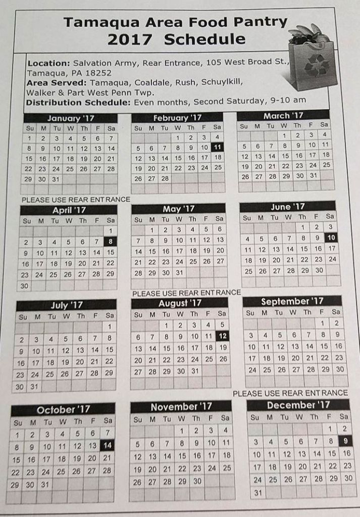 2-11-4-8-6-10-8-12-10-14-12-9-2017-food-pantry-schedule-salvation-army-tamaqua