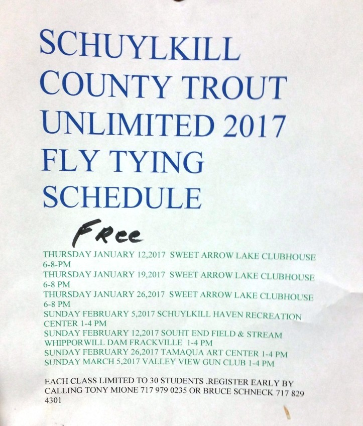 2-12-2-26-3-5-2017-free-fly-tying-classes-via-schuylkill-trout-unlimited