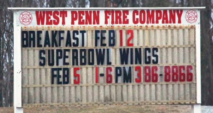 2-12-2017-breakfast-fundraiser-at-west-penn-fire-company-west-penn