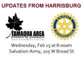 2-15-2017-updates-from-harrisburg-salvation-army-tamaqua