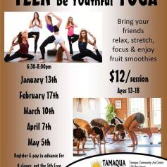 2-17-3-10-4-7-5-5-2017-teen-be-youthful-yoga-at-tamaqua-community-arts-center-tamaqua