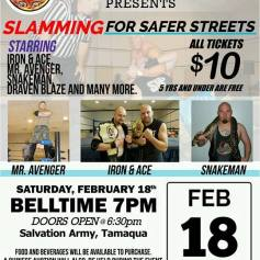 2-18-2017-egw-wrestling-show-benefits-safer-streets-salvation-army-tamaqua