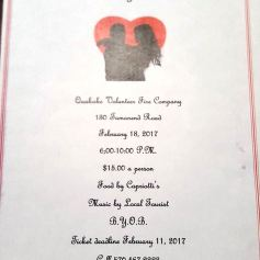 2-18-2017-valentines-day-dinner-dance-quakake-fire-company-quakake