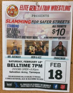 2-18-2017-wrestling-show-benefits-safer-streets-at-salvation-army-tamaqua