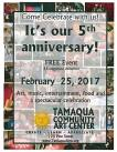 2-25-2017-anniversary-celebration-of-at-tamaqua-community-art-center-tamaqua