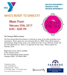 2-25-2017-mom-prom-at-tamaqua-ymca-tamaqua