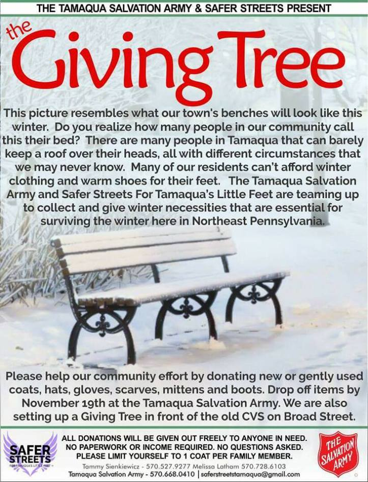 2-28-2017-last-day-of-giving-tree-two-locations-in-tamaqua