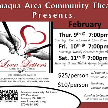 2-9-10-11-2017-love-letters-at-tamaqua-community-arts-center-tamaqua