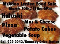 3-10-2017-mcadoo-lenten-food-sale-at-mcadoo-fire-company-mcadoo