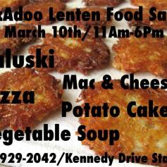 3-10-2017-mcadoo-lenten-food-sale-at-mcadoo-fire-company-mcadoo